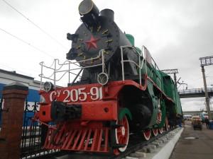 DSCN3175