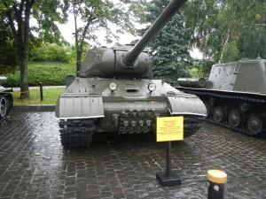 DSCN3685
